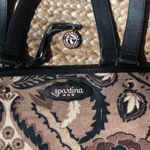 Large Spartina 449 Bag
